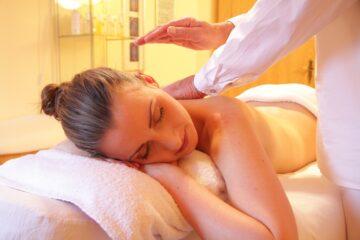 massage à Monaco : trouver un masseur professionnel