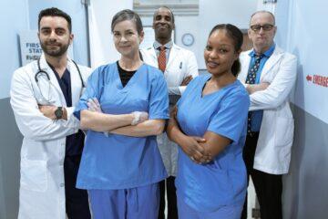 neurochirurgien à Bordeaux